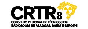 CRTR 08